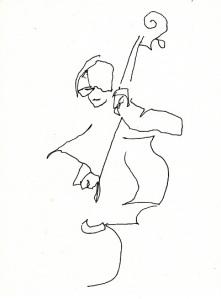 bass no. 31