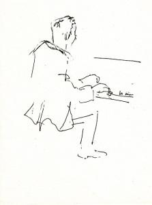 piano no. 49