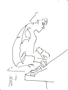 piano no. 51