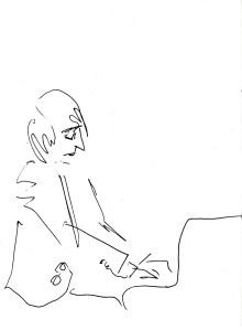 piano no. 60
