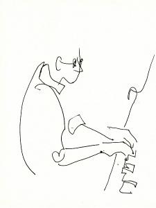 piano no. 69