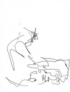 piano no. 73