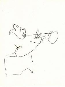 trumpet no. 53
