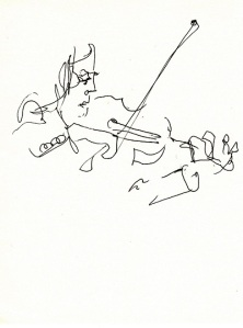 violin no. 24