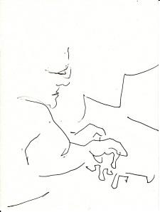 piano no. 27