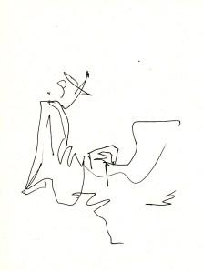piano no. 26
