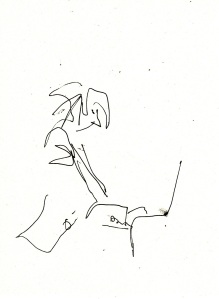piano no. 56