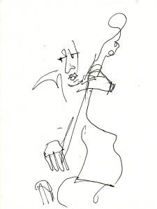 bass no. 137