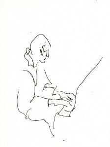 piano no. 54