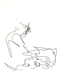piano no. 62