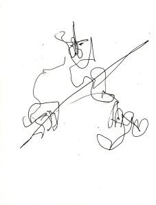 violin no. 20
