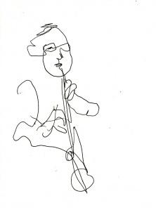 clarinet 33 (2)