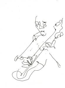 guitar 22 (2)
