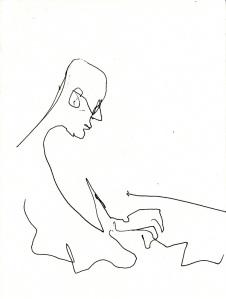 piano 63 (2)
