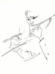 trombone no. 20